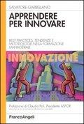 Apprendere per innovare